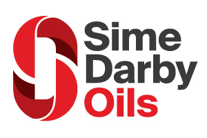 Sime Darby Oils Liverpool Refinery Ltd